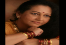 Senior entertainment journalist and writer Lalita Tamhane passes away