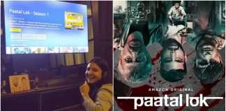 these five funny mems of paatal lok are going viral after release