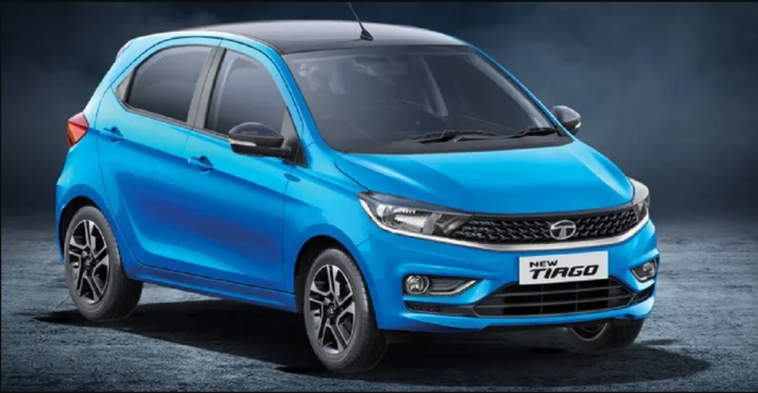 tata tiago now offering at an emi of minimum rs 5000 know full details