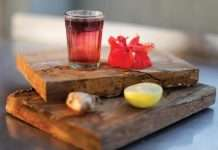 benefits of hibiscus flower for chemical free hair colour natural colour