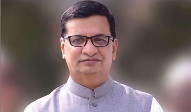 Pawar failed to understand Rahul Gandhi! - Balasaheb Thorat