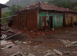 cyclone nisarga effect on murbad