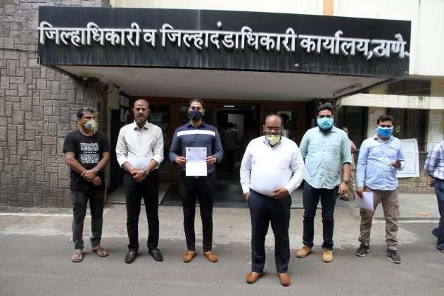 sushant singh rajput commit suicide case cbi inquiry demand of maharana pratap rajput mahasangh