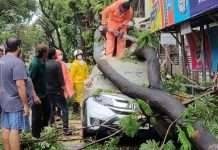 CYCLONE DADAR 3 JUNE 2020 1