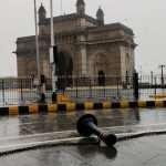 CYCLONE GATEWAY OF INDIA 3 JUNE 2020 3