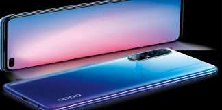 first blow to chinese business oppo canceled its smartphone launching in india