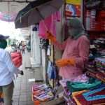 dadar shop unlock 2