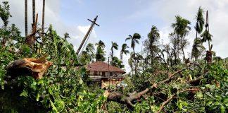 dapoli mandangad nisarga cyclone hit 1