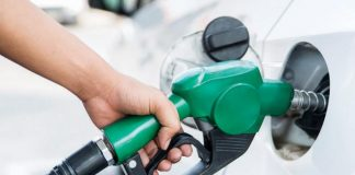petrol diesel price today 21 july 2020 partial change know the rates according to iocl