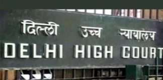 Delhi High Court directed the Central Government need for equal civil law in the country