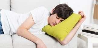 Indian Sleep Champion: 9 hours of sleep, earn Rs 10 lakh