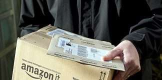 Amazon will deliver beer-wines alcohol spirits in india