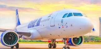 goair terminated employee for making objectionable comment on sita mata