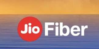 jio fiber subscribers get amazon prime video subscriptions absolutely free for one year