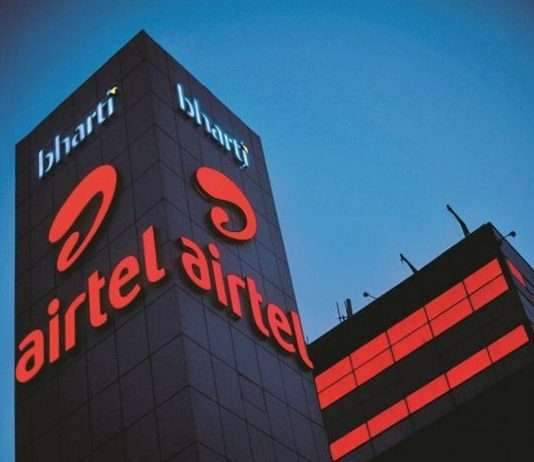 airtel offers upto 1000gb of additional data to new xstream fibre customers