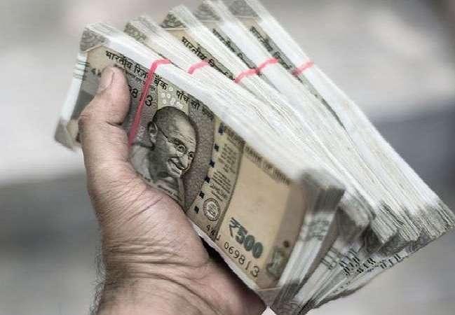 'PM Modi sent me money..': Man refuses to return wrongfully credited funds in bihar