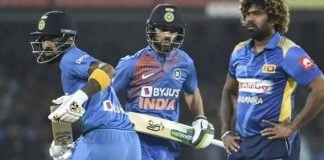indias tour to srilanka which was scheduled to take place later this month postponed due to coronavirus