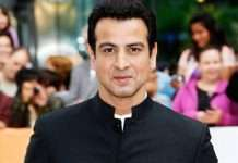 ronit roy has not been paid since january says selling things to support 100 families