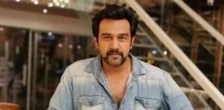 kannada actor chiranjeevi sarja passes away at a private hospital in bengaluru