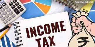 good news relief for taxpayers government extends the date of filing income tax returns till 31 july