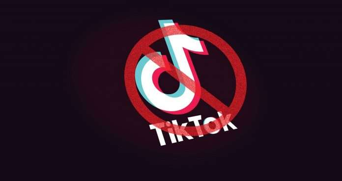 hours after ban on chinese app in the country tiktok india can present clarifications on privacy and data security issue