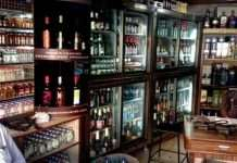 liquor shops will open every day in delhi odd even system is over