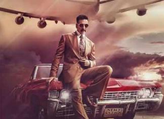 bollywood akshay kumar film bell bottom shooting to commence from august