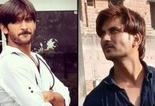 Trending: Sushant Singh Rajput's lookalike Sachin