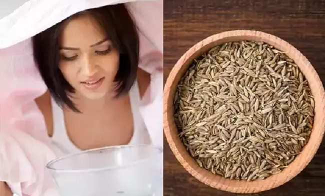 beauty tips cumin seeds may help to spotless and glowing skin