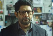 bollywood actor arshad warsi electric bill more than a one lac