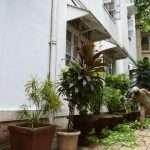 Rajgruha House repair