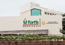 fortis hospital mulund