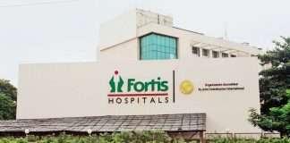 fortis hospital mulund