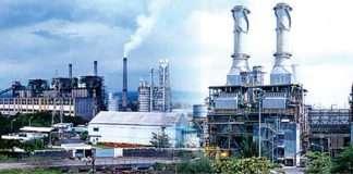 mahagenco power plant