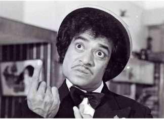 Veteran actor Jagdeep dies at 81