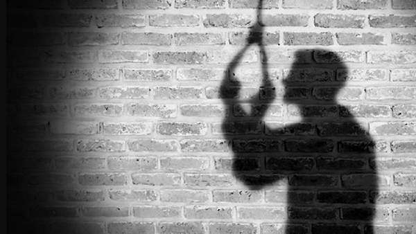 After Rejection of 'Propose Day' from a friend Boyfriend commits suicide in nashik