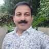 Rajesh Kochrekar