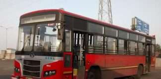 next week pune pmpml bus services start