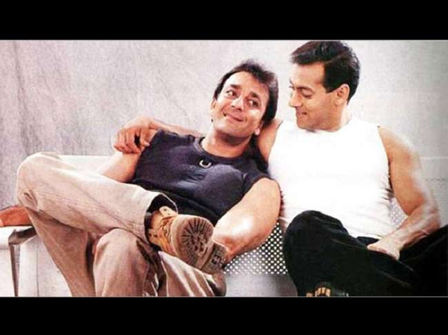 friendship day 2020 who are best friends real life in bollywood