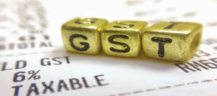 Big support state in financial difficulties,Four thousand crore rupees GST refund from the Center
