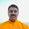 Nityanand Bhise