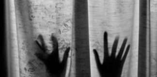 man tries to kill self after raping mother-in-law