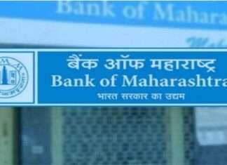 bank privatisation latest news Bank of Maharashtra,boi indian overseas bank will be privatized