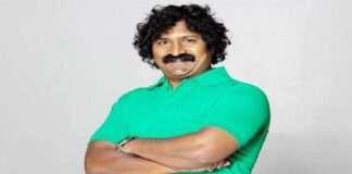 director Praveen Tarde