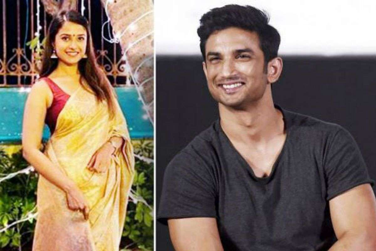 sushant singh rajput case one more pil filed in supreme court