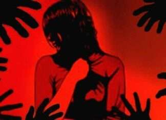 15 people rape on two sisters 6 days in Pakistan