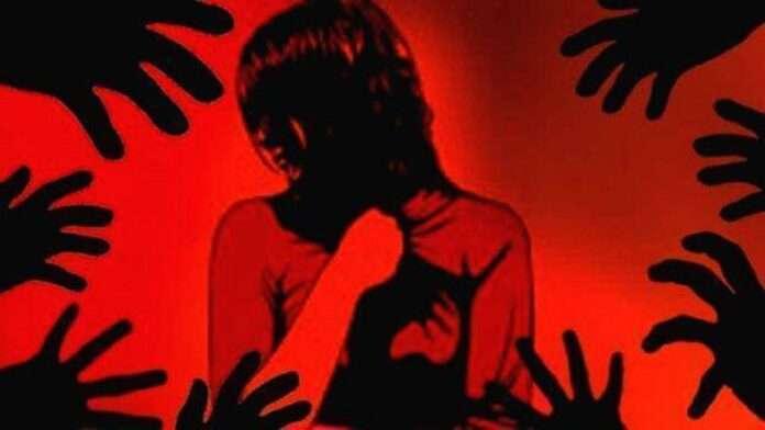 15 people rape on two sisters 6 days in Pakistan