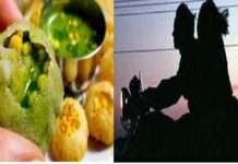 lovers run away after girl fall in love with golgappa seller in mirzapur