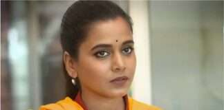 hemangi kavi reacts sakinaka rape case mumbai