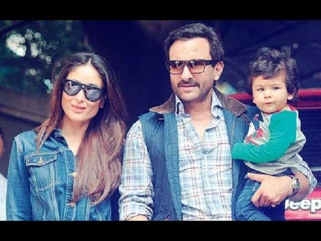 kareena saif are expecting their second baby and twitter cant keep calm see memes